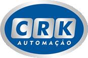 Logotipo da CRK